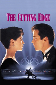 The Cutting Edge movie in Moira Kelly filmography.