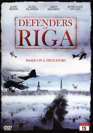 Rigas sargi is the best movie in Andris Keiss filmography.