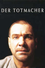Der Totmacher movie in Jurgen Hentsch filmography.
