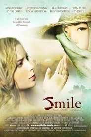 Smile is the best movie in Mika Boorem filmography.