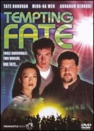 Tempting Fate movie in Tate Donovan filmography.