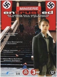 Entrusted movie in Thierry Lhermitte filmography.