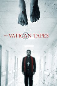 The Vatican Tapes movie in Michael Pena filmography.