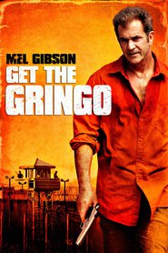 Get the Gringo movie in Peter Stormare filmography.