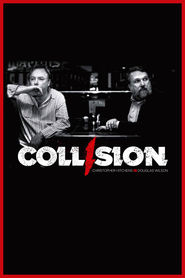 Collision is the best movie in Kate Ashfield filmography.
