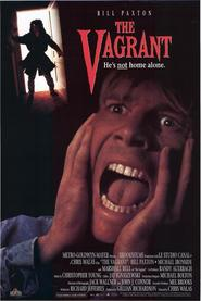 The Vagrant movie in Bill Paxton filmography.