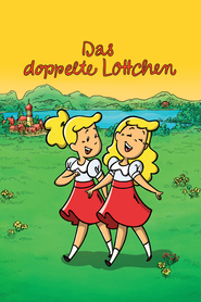 Das doppelte Lottchen is the best movie in Robert Missler filmography.