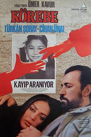 Korebe movie in Turkan Soray filmography.