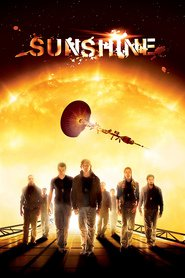 Sunshine movie in Chris Evans filmography.