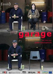 Garage is the best movie in Pat Shortt filmography.