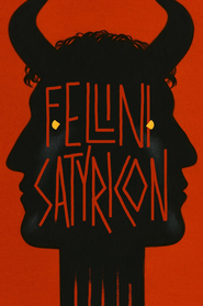 Fellini - Satyricon is the best movie in Magali Noel filmography.