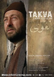 Takva is the best movie in Erkan Can filmography.