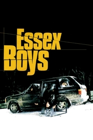 Essex Boys movie in Tom Wilkinson filmography.
