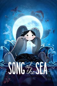 Song of the Sea is the best movie in Pat Shortt filmography.
