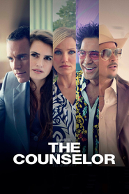 The Counselor movie in Toby Kebbell filmography.