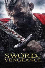 Sword of Vengeance is the best movie in Ed Skrein filmography.