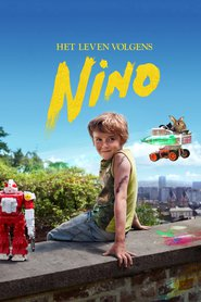 Het leven volgens Nino is the best movie in Rohan Timmermans filmography.