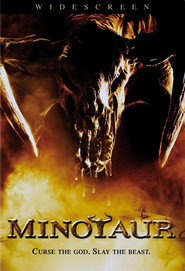 Minotaur is the best movie in Lex Shrapnel filmography.