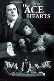 The Ace of Hearts is the best movie in John Bowers filmography.