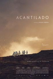 Acantilado movie in Juana Acosta filmography.