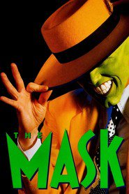 The Mask movie in Jim Carrey filmography.