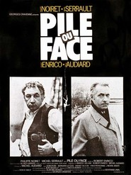 Pile ou face movie in Michel Serrault filmography.