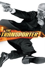 The Transporter movie in Jason Statham filmography.