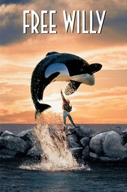Free Willy movie in Michael Madsen filmography.