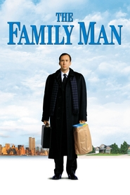The Family Man movie in Nicolas Cage filmography.