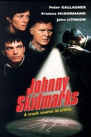 Johnny Skidmarks is the best movie in Frances McDormand filmography.