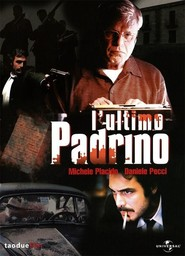 L'ultimo padrino is the best movie in Daniele Pecci filmography.