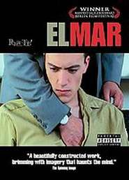 El mar is the best movie in Simon Andreu filmography.