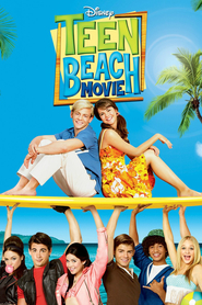 Teen Beach Movie is the best movie in Grace Phipps filmography.