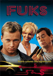 Fuks is the best movie in Maciej Stuhr filmography.