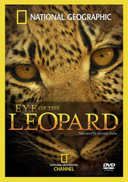 Eye of the Leopard movie in Jeremy Irons filmography.