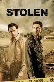 Stolen movie in Jon Hamm filmography.