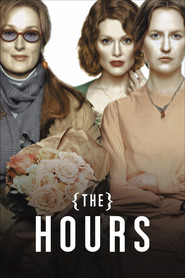 The Hours is the best movie in Nicole Kidman filmography.