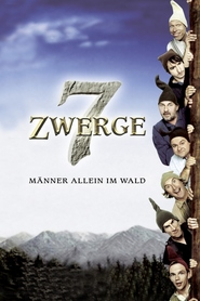 7 Zwerge movie in Otto Waalkes filmography.