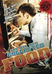The Man Who Collected Food is the best movie in  Adam Marcinowski filmography.