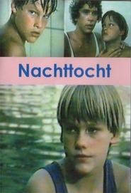 Nachttocht movie in Cox Habbema filmography.