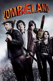 Zombieland movie in Abigail Breslin filmography.