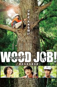Wood Job! is the best movie in  Marin filmography.