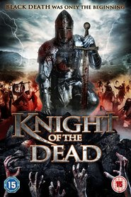 Knight of the Dead movie in Kevin Smith filmography.