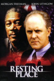 Resting Place movie in John Lithgow filmography.