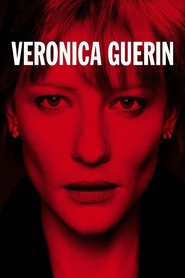 Veronica Guerin movie in Cate Blanchett filmography.