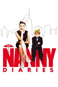 The Nanny Diaries is the best movie in Donna Murphy filmography.