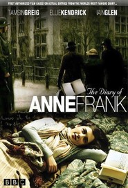 The Diary of Anne Frank is the best movie in Djoff Breton filmography.
