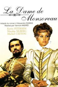 La dame de Monsoreau is the best movie in Michel Creton filmography.