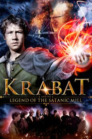 Krabat is the best movie in Charly Hubner filmography.