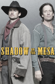 Shadow on the Mesa is the best movie in Wes Brown filmography.